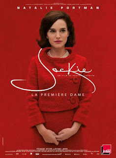 Review Jackie