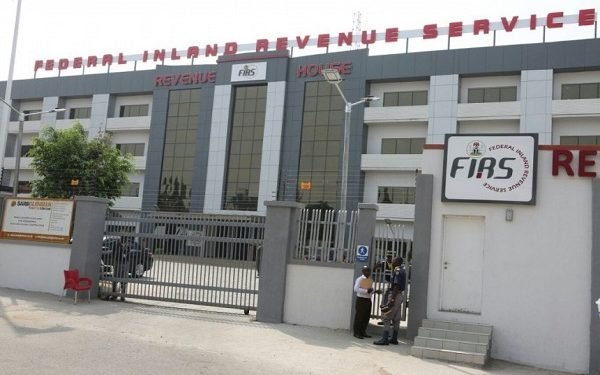 I tested positive for COVID-19 – FIRS staff