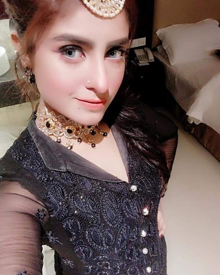 Anika Kabir Shokh Latest Photos 9