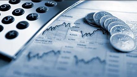 Cara Mengetahui Keuangan Bisnis Anda Sehat Atau Tidak