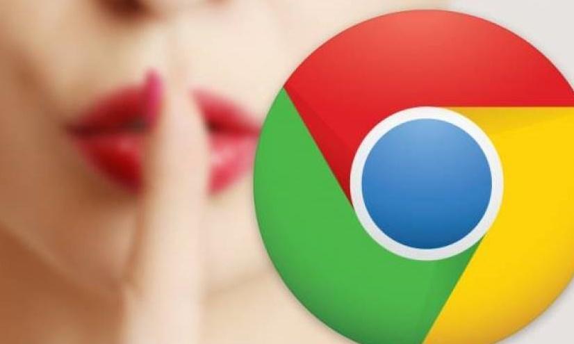 """Urgente: Google, e o navegador Chrome, em conluio com corporações, bloqueará sites anti-câncer, """"anti-vacinas"""" e anti-OGM"""