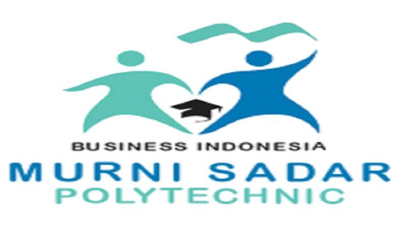 PENERIMAAN MAHASISWA BARU (PBI) 2018-2019 POLITEKNIK BISNIS INDONESIA