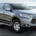 2017 Mitsubishi Montero Sport Review And Price