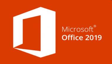 Hướng dẫn kích hoạt bản quyền Office 2019 đơn giản nhất