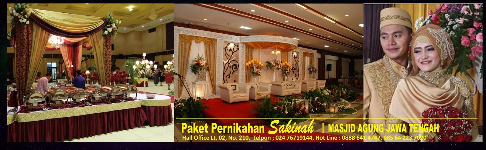 Katering Event di Jakarta, DKI Jakarta