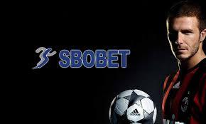 Trik Menang Judi Bola Online Di Situs Judi Bola Sbobet 88CSN