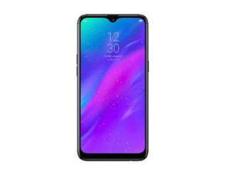 [GDrive] Realme 3 Pro RMX1851 OFP File Firmware Download
