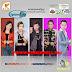 [Album] Entrey Meas Production CD Vol 17 | Khmer Song 2018