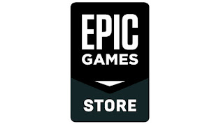 Comprar Crysis Remastered na Epic Games Store