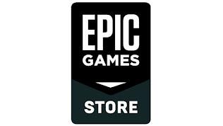 Comprar Godfall na Epic Games Store