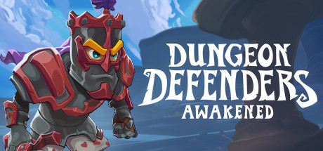 Tải game Dungeon Defenders Awakened