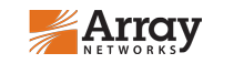 Array Networks Introduces AWF 6.1 for Indian Customers