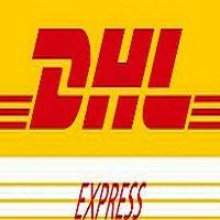 DHL Courier Service Customer Care Phone Number   Office