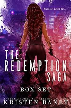 The Redemption Saga