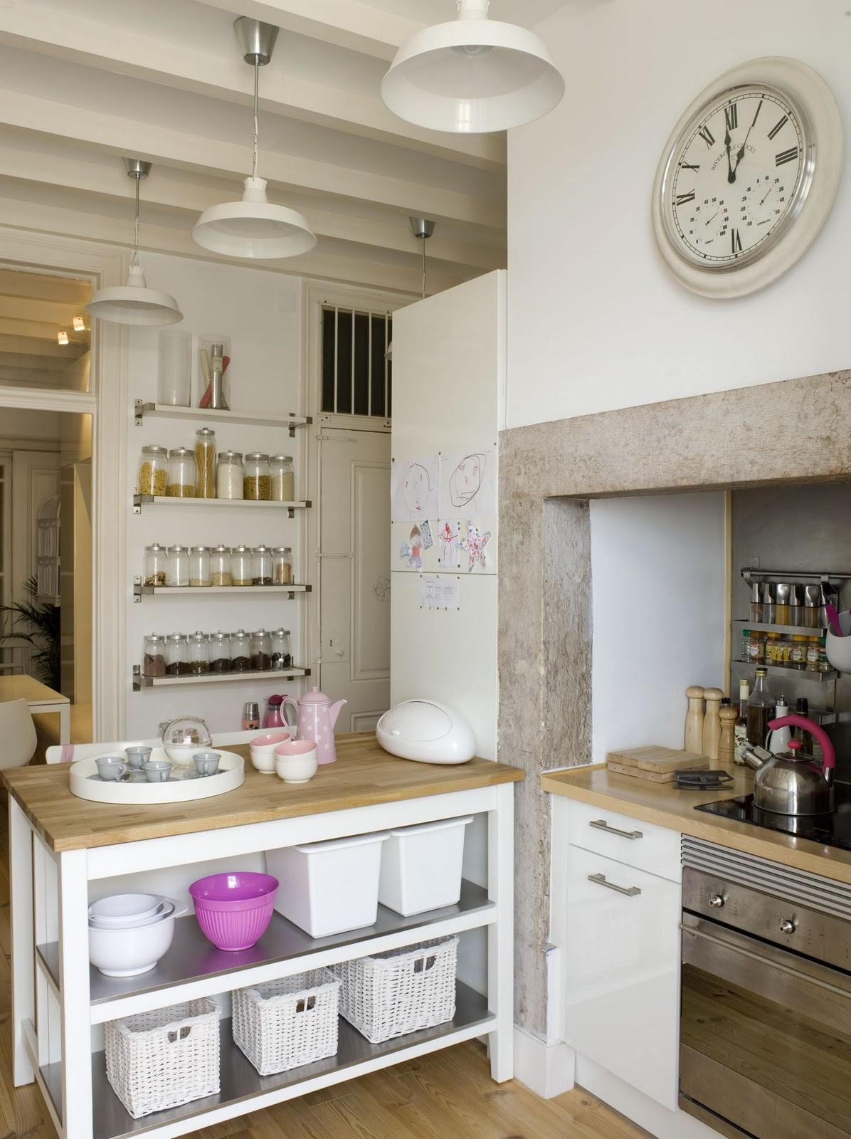 Home Styling Ana Antunes Ikea In My House O Ikea Em Minha Casa