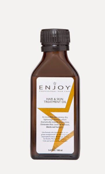 ENJOY Hair & Skin Treatment Oil.jpeg