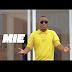 VIDEO | Galatone - Mie