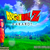 Dragon Ball Z KaKaRoT Mod Menu PPSSPP ISO Free Download
