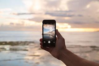 10 Situs Jual Foto Online Untuk Mendapatkan Uang Dari Hobi Fotografi