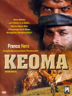 Keoma (1976) Torrent