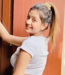 Anjali arora hot images - Anjali arora photos