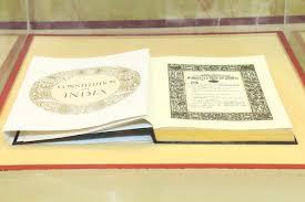 Republic day speech in hindi
