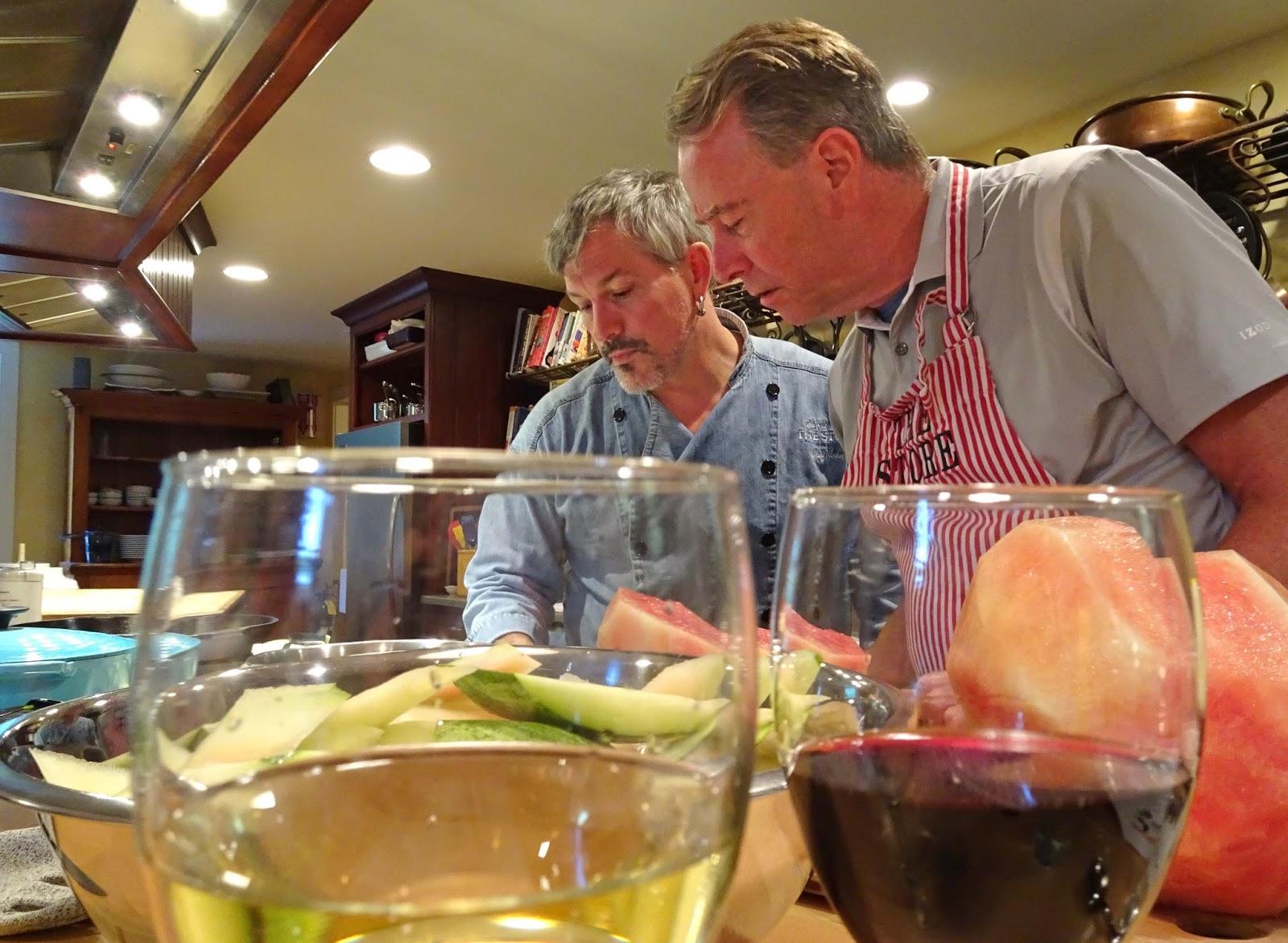 John Soup Kitchen Jersey City