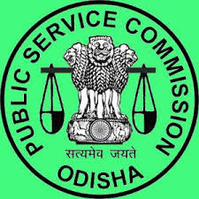 210 Posts - Assistant Executive Engineer - OPSC Recruitment