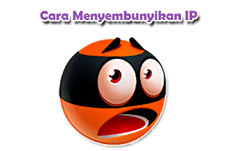 Cara Menyembunyikan IP User Di Camfrog - Cafe Camfrog