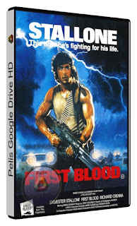 Rambo 1 (1982) por google drive