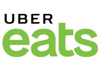 Promoção Uber Eats 2018 Compre 1 Leve 2