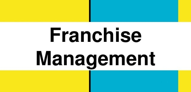 franchise management tips grow franchisee business