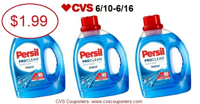 http://www.cvscouponers.com/2018/06/hot-pay-199-for-persil-liquid-laundry.html