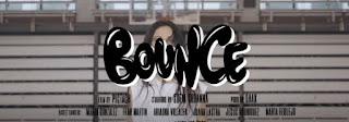 LETRA Bounce Sofia Gabanna