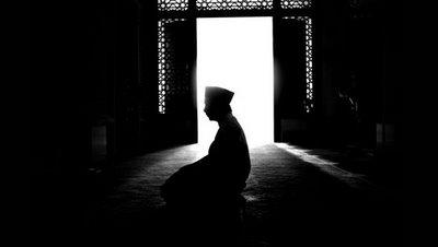 Kisah Fudhail bin Iyadh Bertaubat Kepada Allah, Perampok Paling Ditakuti