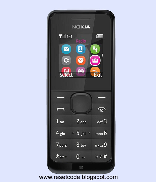 How To Reset A Nokia Phone Without Security Code