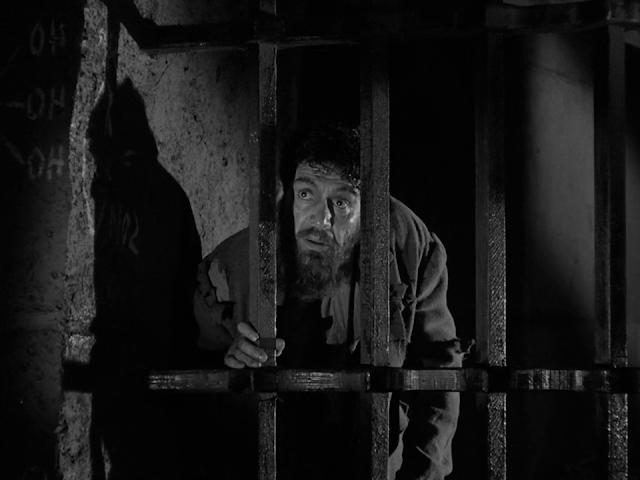 House of Frankenstein 1944 English 720p BluRay