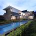 Rekomendasi Villa di Jabodetabek untuk Liburan