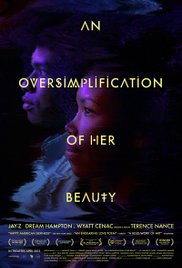 Watch An Oversimplification of Her Beauty Online Free 2012 Putlocker