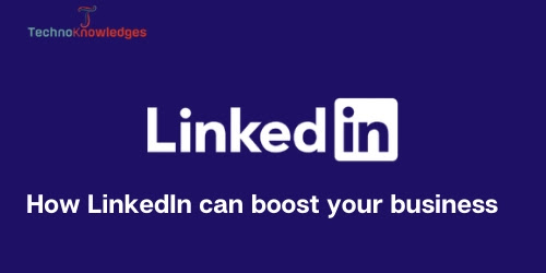 Tricks to grow your LinkedIn