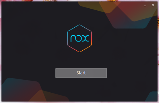 Installing obb files in nox | How to install OBB/data file on an
