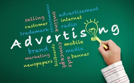 Iklan dan Periklanan (Pengertian, Fungsi, Sifat, Jenis dan Daya Tarik)