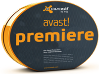 تحميل برنامج افاست Download Avast مجانا