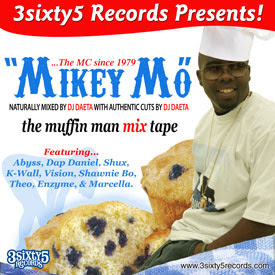 http://adf.ly/8579083/www.freestyles.ch/mp3/mixes/Muffin_Man-Mix_Tape.zip