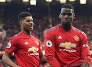 Trực Tiếp Man Utd đêm nay, hôm nay. Link xem trực tiếp Manchester United cho điện thoại