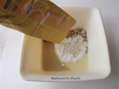 istanbul halk ekmek
