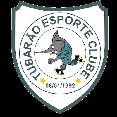 TUBARÃO ESPORTE CLUBE (PALMAS)