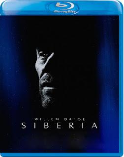 Siberia [2020] [BD25] [Latino]