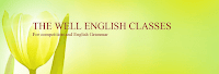 english language in our life