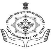 DHE Goa Recruitment